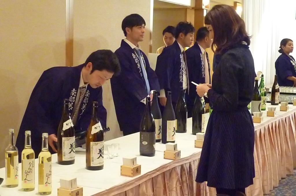 酒総選挙3