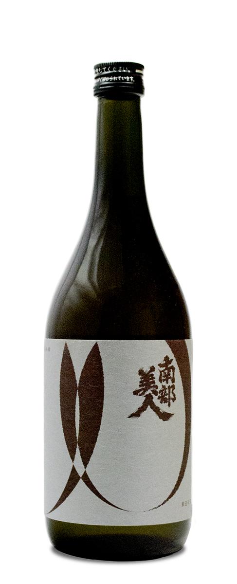 純米吟醸流転美山錦720ml 商品画像